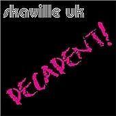 Skaville UK - Decadent (2009)