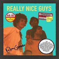 Ron Gallo - Really Nice Guys [New CD]