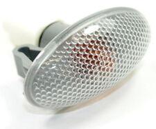 Citroen C2 C3 Xsara Picasso C5 Berling Side Indicator Repeater Light Lamp 632574