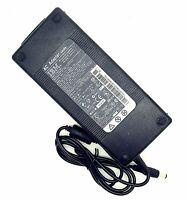 Original IBM Netzteil FRU 02K7094 / PA-1121-06I / 16V, 7,5A AC Adapter