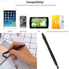 1EE5 Pantalla táctil capacitiva lápiz pluma computadora portátil lector de eBook LH PDA