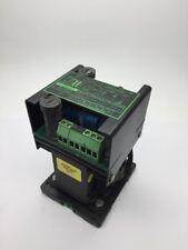 Murrelektronik TNG 35-220/24 Alimentatore 1-fase levigata fuori 100-240vAC 24vDC