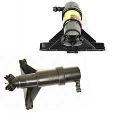 OEM Headlight Washer Nozzle Pump Actuator For BMW E60 E61 525i 528i  2005-2011