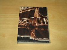 Dusk Of Hope - Flexible Response CD megaptera raison d'être deutsch nepal inade