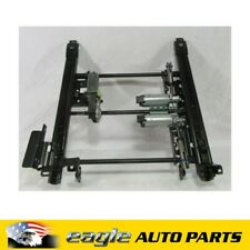 HOLDEN VY COMMODORE WK WL STATESMAN R/H FRONT 8 WAY ADJUST SEAT TRACK 92146727