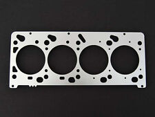 Ford Cougar 2l 16V Mazda Verdichtungsreduzierung Turbo Zwischenplatte Tuning NEU