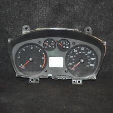 Ford Transit Speedometer Cluster CC1T-10849 MK4 2.2TDCi 74kw 2013 MPH RHD