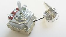 EGO 55.34032.300 FRYER 3 POLE 190ºC 5534032300 REPLACEMENT THERMOSTAT