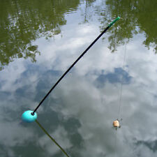 Gardner Tackle Suspender Surface Carp Fishing Float