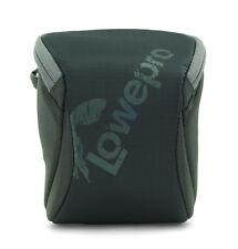 Lp36444-0ww Lowepro LowP Dashpoint 30 GY