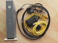 Vodafone Kabel Router TG3442DE - 1 -