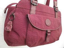-AUTHENTIQUE sac à main KIPLING     TBEG bag