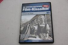 DVD Filmklassiker Rosen in Tirol