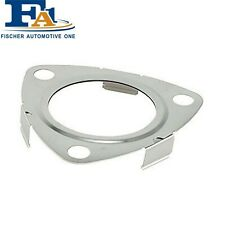 Vauxhall Astra Corsa Signum Vectra Zafira Exhaust Manifold Down Pipe Gasket*