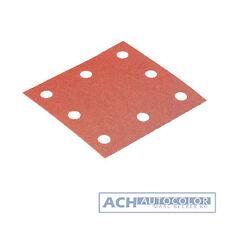 FLEX Klett-Schleifpapier eckig P120 MS 713 332.801 NEU