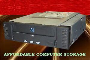 SONY AITi200ST tape drive 80/208Gb AIT-2 Turbo Internal SATA AIT2Turbo SDX-570V