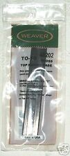 Weaver 48202 #TO-10 base, Win94-22 /others/Gun Parts only