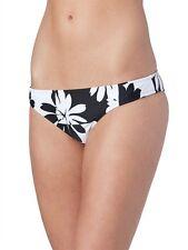 Roxy Medium Bikini Bottom Mod Love Surfer