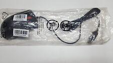 Lenovo IBM ThinkPad Laser Optical Mouse USB Scroll P/N:45J4889  0B66364  MSU1175