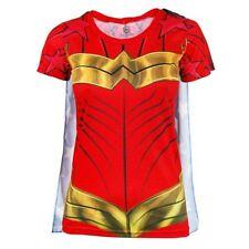Vêtements DC taille S pour femme