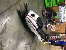New Listing1973 Yamaha Gp 338 snowmobile ( Runs )