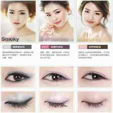 Eye Shimmer Multipurpose Pearl Eyeliner Pencil Pen Makeup Beauty Cosmetic White
