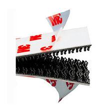 KIT DE 4 BANDES AUTO-AGGRIPANTE EXTRA FORTE  25 MM X 50 MM NOIRE 3M SJ3550 25