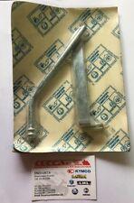 493253 Tubo Ritorno Olio Piaggio Porter Diesel 1200 1400 1995 - 2000