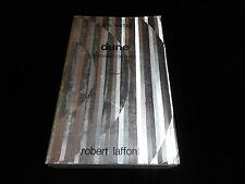 Frank Herbert : Dune suivi de Le Messie de Dune Editions GF Robert Laffont TBE