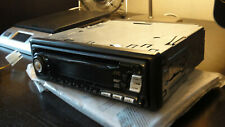 Jvc Kd-Sx750 Car Cd player 45w x4 complete w Remote and Manual