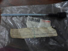 NOS Yamaha Oil Tank Level Gauge DS7 RS5 RD250 RD350 RD400 1A0-21792-00