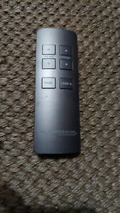 Serta Motion iSeries or Motion Essentials III Replacement Remote Adjustable Bed