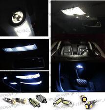 14 X Volkswagen Jetta GOLF GTI MK4 LED Interior Light Kit Package - ERROR FREE
