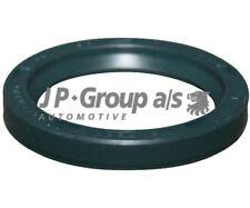 JP GROUP 1419500200 Wellendichtring, Nockenwelle JP Group