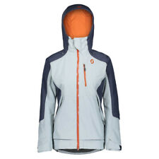 Scott Women's Ultimate Dryo Jacket | Winter Ski Coat | Lots of Colors! | 272531