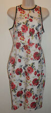 Womens New Look Dress Size 10