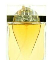 Tiamo by Parfum Blaze 3.4 oz / 100 ml Women's EDP Spray NEW