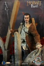 1:6 Scale Action Figure The Hobbit Series Bard by Asmus Toys