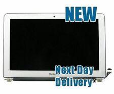 """Écrans et panneaux LCD pour ordinateur portable 16/9 11,6"""""""