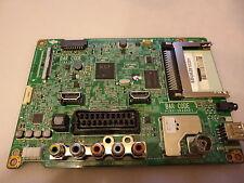 Main Board EAX65361506(1.1 )for LED TV LG42LB5610