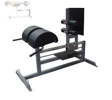 Body Iron Glute Ham Raise Developer Machine DRX Gym Equipment Home Gym