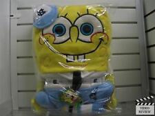 Sponge Bob UNC Fan * Applause * New * Rare*
