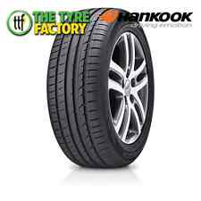 Hankook Ventus prime2 K115 235/45R18V 94V Passenger Car Tyres