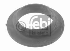Anschlagpuffer Federung Vorderachse beidseitig - Febi Bilstein 30707