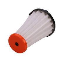 Aef 144 aspirateur filtre pour aeg rapido ergorapido AG6114 AG6118 AG6108