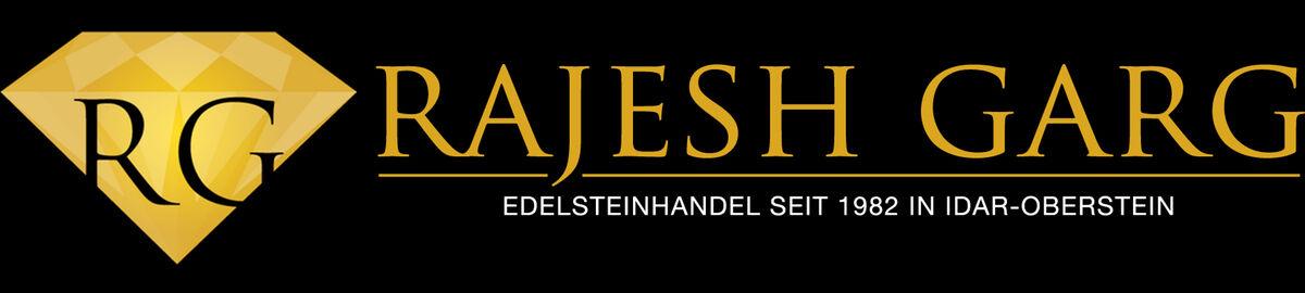 Rajesh-Garg-Edelsteinhandlung