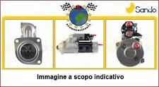 6030139.2 Motorino d'avviamento FIAT 900  T/E Pulmino Benzina 1978>1986