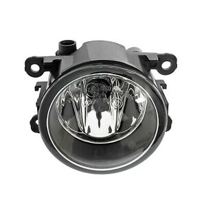 GENUINE Front Fog Light Lamp Ford C-Max Focus Freestyle Fusion Mustang