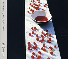 Paul McCartney - McCartney [New CD] Rmst, Special Edition