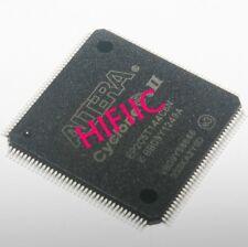 1PCS EP2C5T144C8N Cyclone II FPGA 5K TQFP - 144